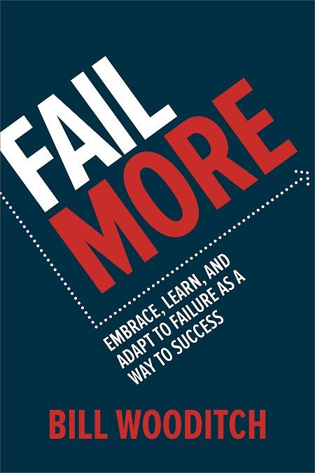 Fail_More_Cover_2