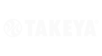 takeya-white